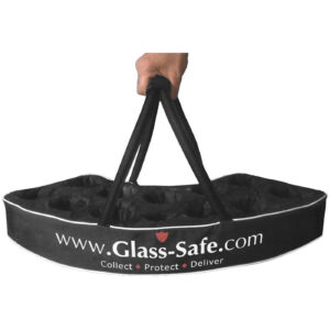 Glass-Safe Version II